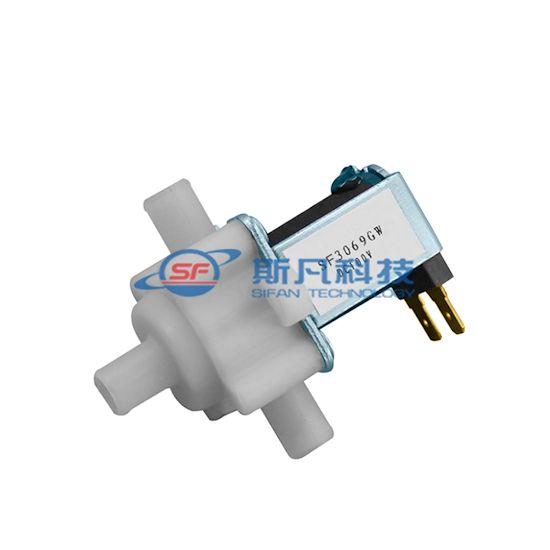 SF3069GW 專用開關電磁閥