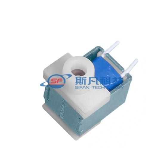 SF0421GL香水閥用于噴香機