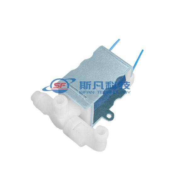 SF0840GK微型電磁閥