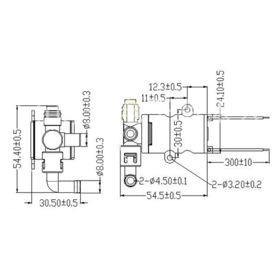 0840GK微型電磁閥 高壓進水電磁閥 工程圖紙.jpg