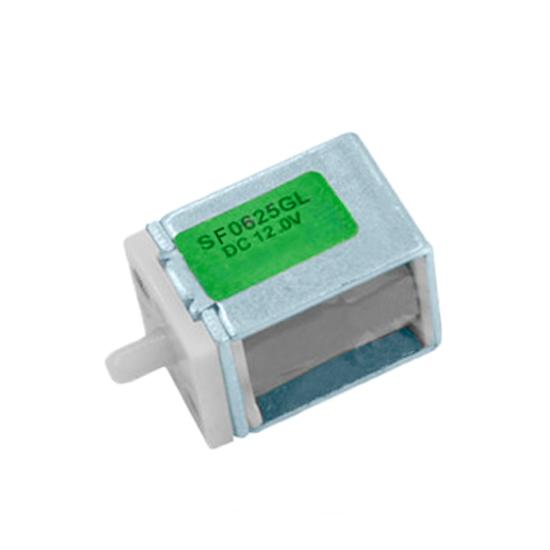 0625GL按摩器材用微型電磁閥 塑料小型電磁閥.jpg