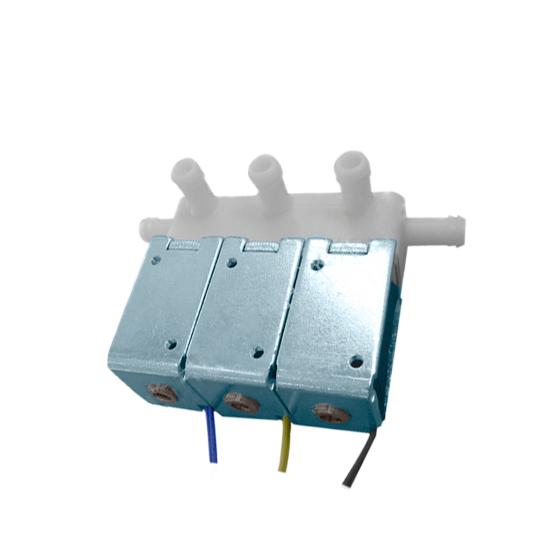 0837GH常閉型微型電磁閥 耐高溫電磁閥01.jpg