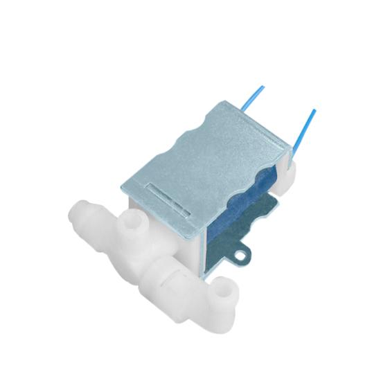 0840GK微型電磁閥 高壓進水電磁閥.jpg