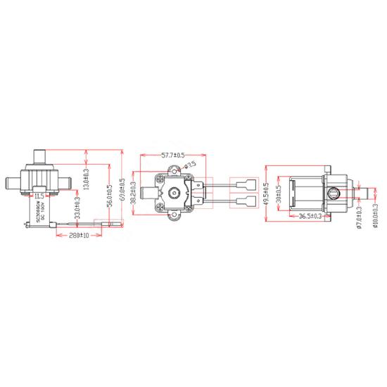 3069GW 專用開關電磁閥水閥 工程圖紙.jpg