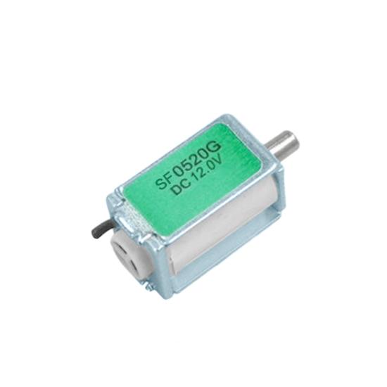 0520G按摩器材用微型電磁閥 溫控電磁閥.jpg
