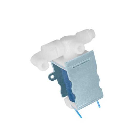 0840GK微型電磁閥 高壓進水電磁閥02.jpg