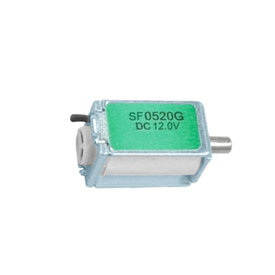 0520G按摩器材用微型電磁閥 溫控電磁閥01.jpg
