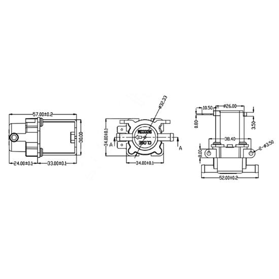 3057GB 高壓快速取水閥 工程圖紙.jpg