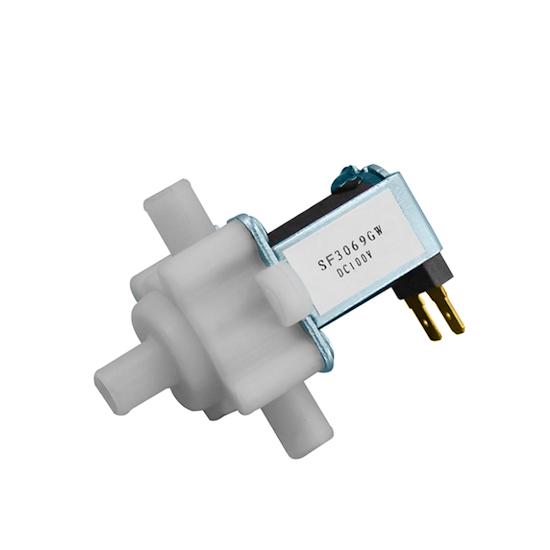 3069GW 專用開關電磁閥水閥 高壓快速取水閥.jpg