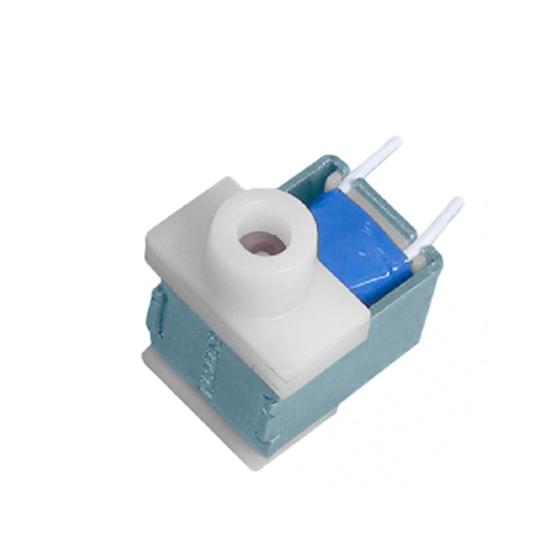 0421GL香水閥用于噴香機、氣霧器等.jpg