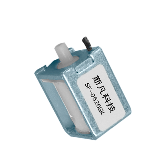 0526GK按摩器材用微型電磁閥 塑料電磁閥02.jpg