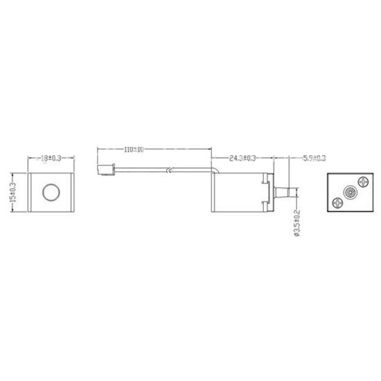 0625GL按摩器材用微型電磁閥 斯凡.jpg