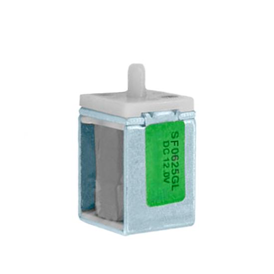 0625GL按摩器材用微型電磁閥 塑料小型電磁閥02.jpg