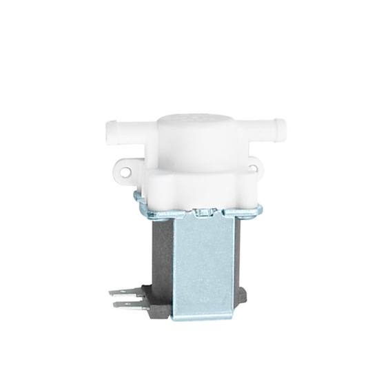 3057GB 高壓快速取水閥 專用水閥開關02.jpg