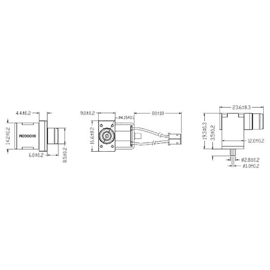 0421GL香水閥用于噴香機、氣霧器 工程圖紙.jpg