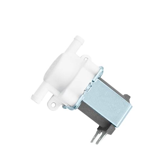 3057GB 高壓快速取水閥 專用水閥開關01.jpg