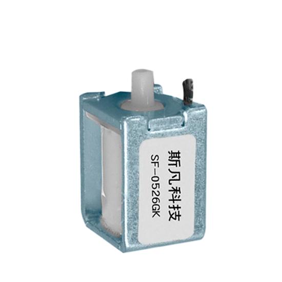 0526GK按摩器材用微型電磁閥 塑料電磁閥03.jpg