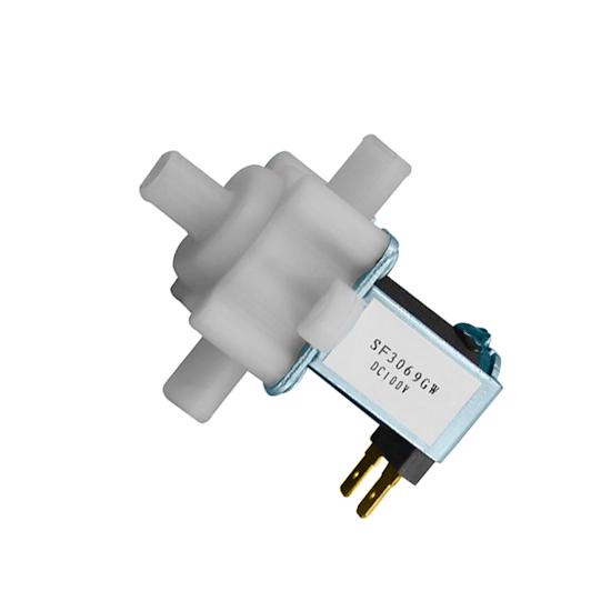 3069GW 專用開關電磁閥水閥 高壓快速取水閥01.jpg