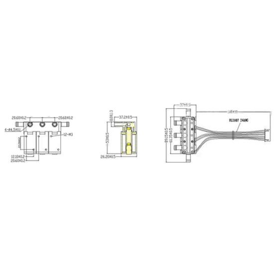 0837GH常閉型微型電磁閥 耐高溫電磁閥0 工程圖紙.jpg