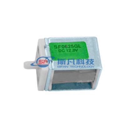 SF0625GL按摩器材用微型电磁阀