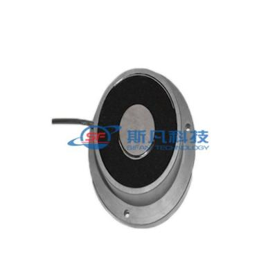 SF80080X吸盘电磁铁