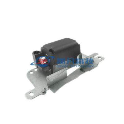 SF0835B推拉电磁铁
