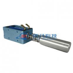 <b>SFO-1564S-01推拉式電磁鉄</b>