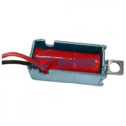 <b>SFO-0537L-01推拉式電磁鉄</b>