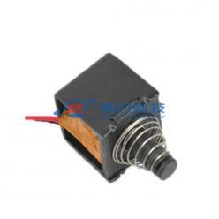 <b>SF0618A-12L電磁鐵</b>