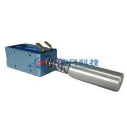 SFO-1564S-01推拉式电磁鉄