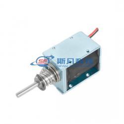 SF1040D-24L電磁鐵