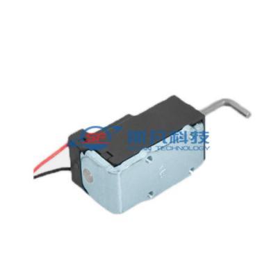SF0840A电磁铁