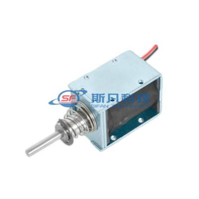 SF1040D-24L电磁铁