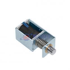 <b>SF-6854旋转式电磁铁</b>