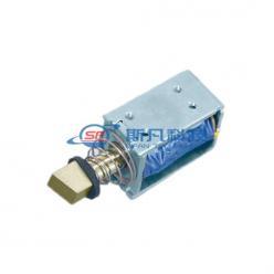<b>SF-0837-04门锁/柜电磁铁</b>