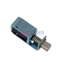 SF-9501旋转式电磁铁