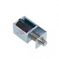 SF-6854旋轉式電磁鐵