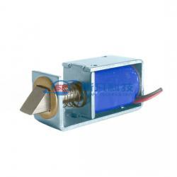 SFO-0854L-01门锁类电磁铁