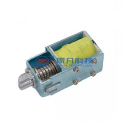 SF-1245-17門鎖/柜鎖電磁鐵