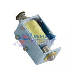 SF-1040-52門鎖/柜鎖電磁鐵