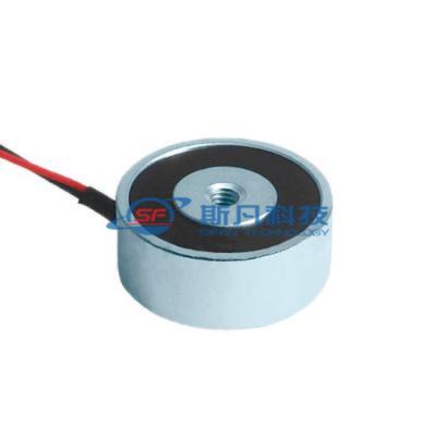 SFX-2510-01吸盘电磁铁