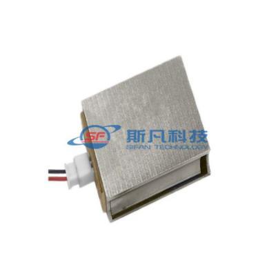 SF-4637X吸盘式電磁鐵