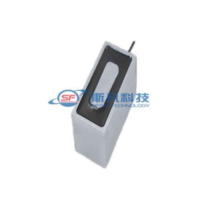 SF-8040吸盘式电磁铁
