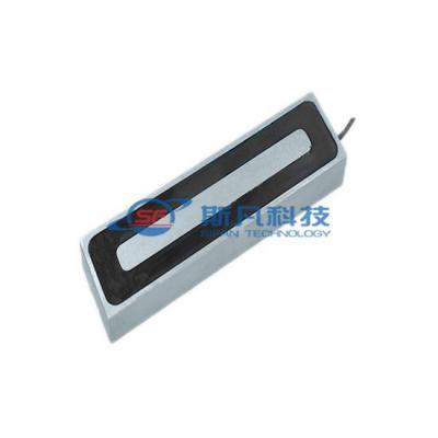 SF-20050吸盘式电磁铁