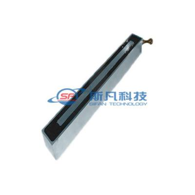SF-55060X吸盘式电磁铁