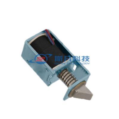 SF-0854-20门/柜锁电磁铁