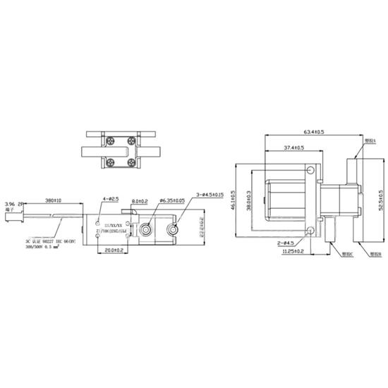 工程图纸.jpg