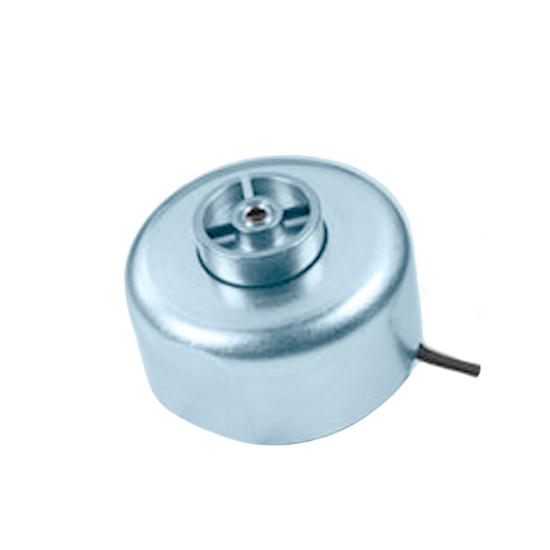 高速缝纫机脉冲挤压式电磁铁01.jpg