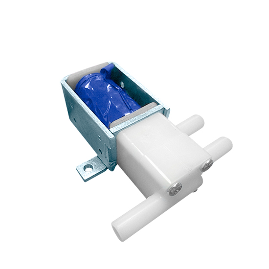 微型咖啡机净水器电磁水阀 水族产品自动冲奶粉仪迷你电磁阀.jpg