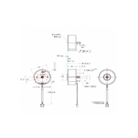 工程图纸1.jpg